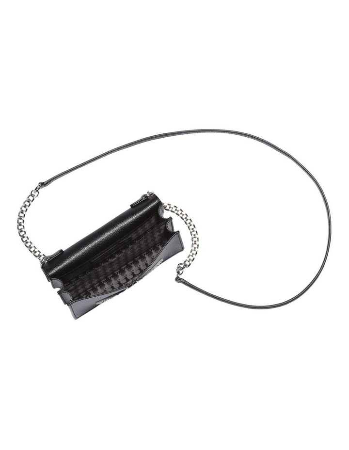 MAYBELLE Novelty Flap Crossbody Bag image 3