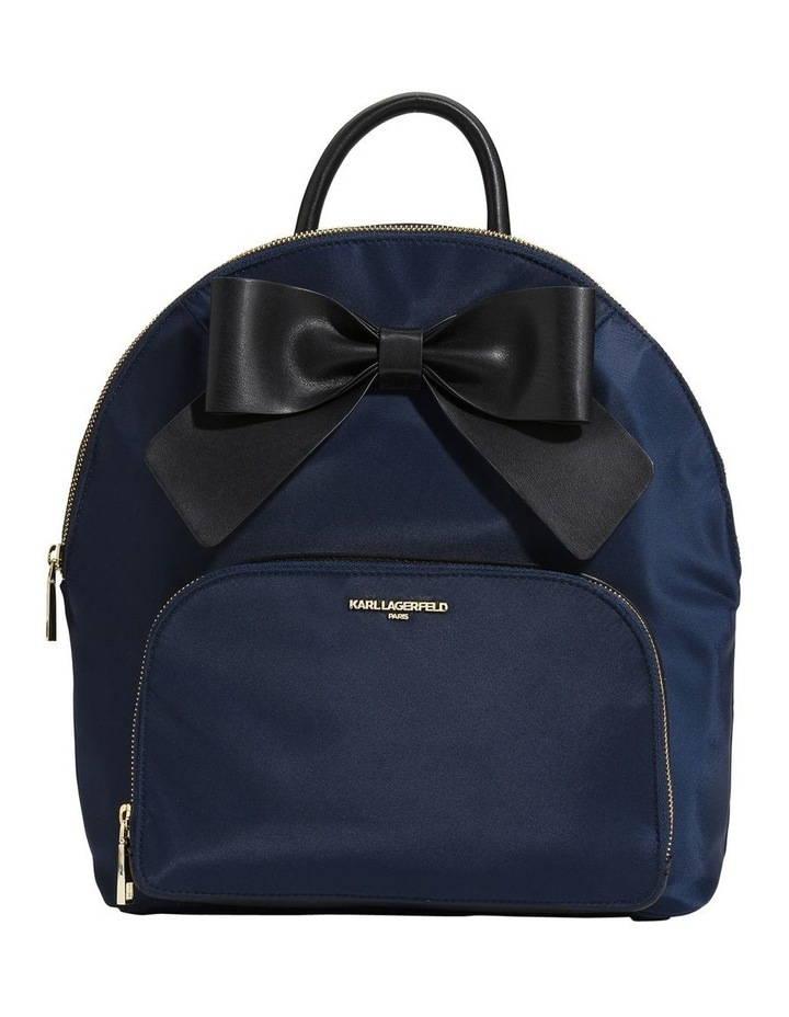 KRIS Bow Backpack image 1