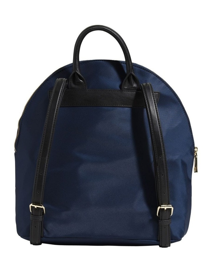 KRIS Bow Backpack image 2