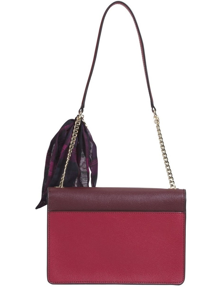 Corinne Flap Shoulder Bag image 2