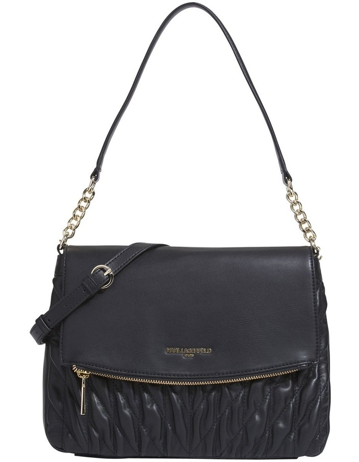 KRISTINA Convertible Shoulder Bag image 1