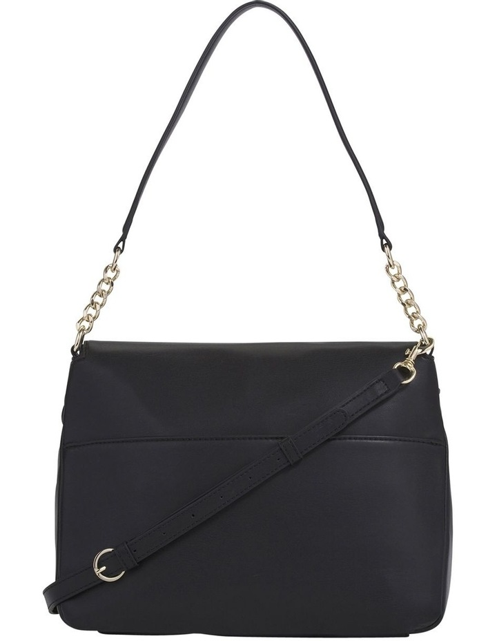 KRISTINA Convertible Shoulder Bag image 2