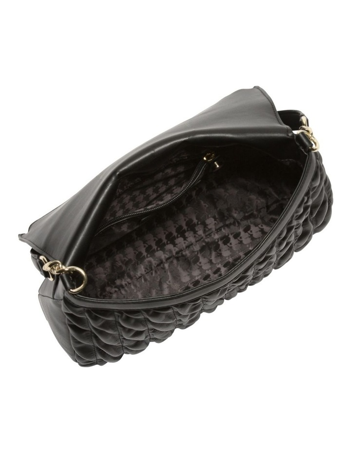 Kristina Convertible Shoulder Bag image 3