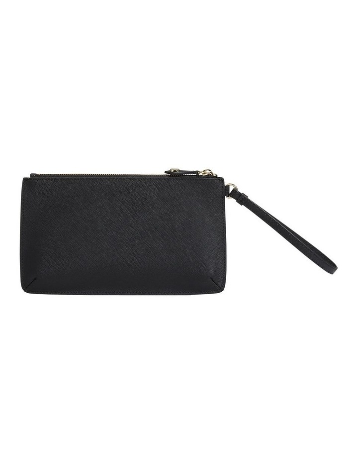 SLG Large Novelty Zip Top Pouch image 2