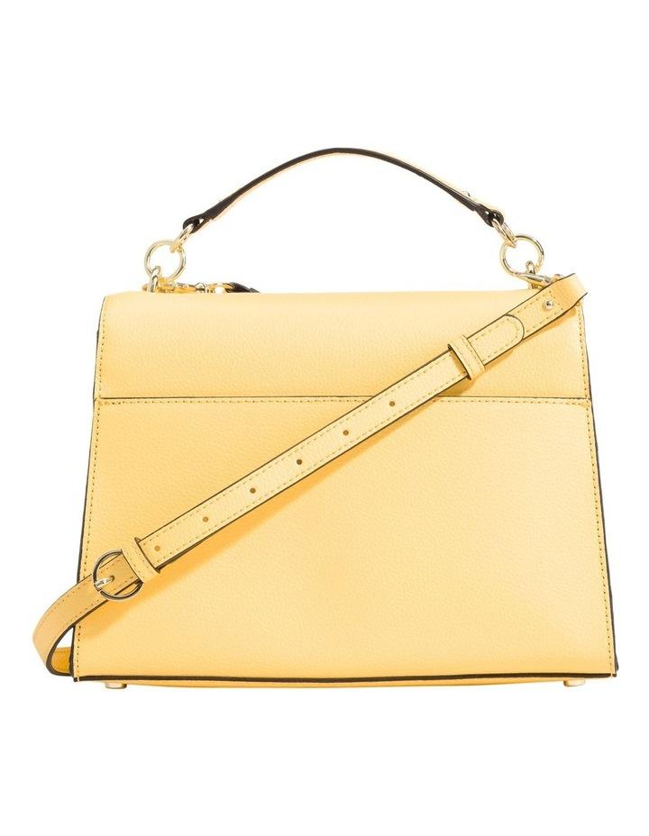 CORINNE Top Handle Shoulder Bag image 2