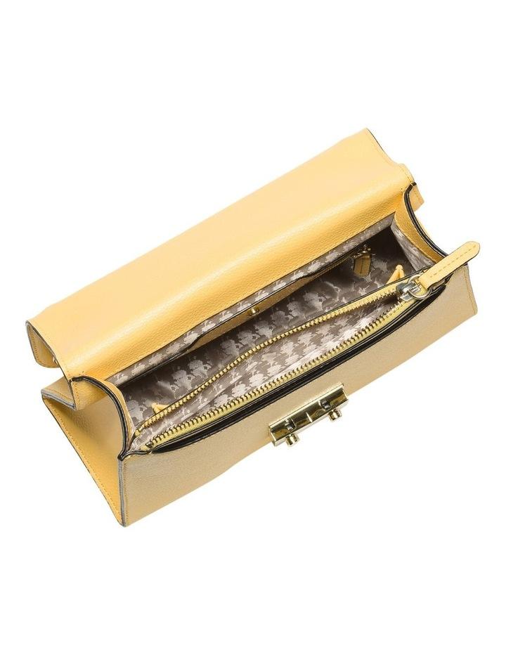 CORINNE Top Handle Shoulder Bag image 3