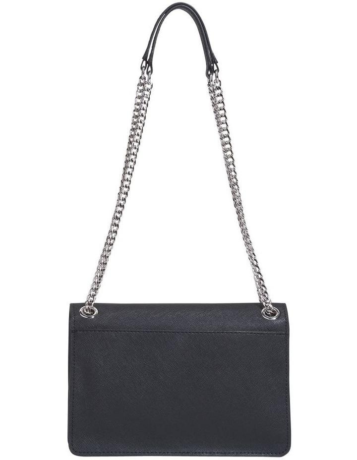 MAYBELLE Novelty Shoulder Bag image 2