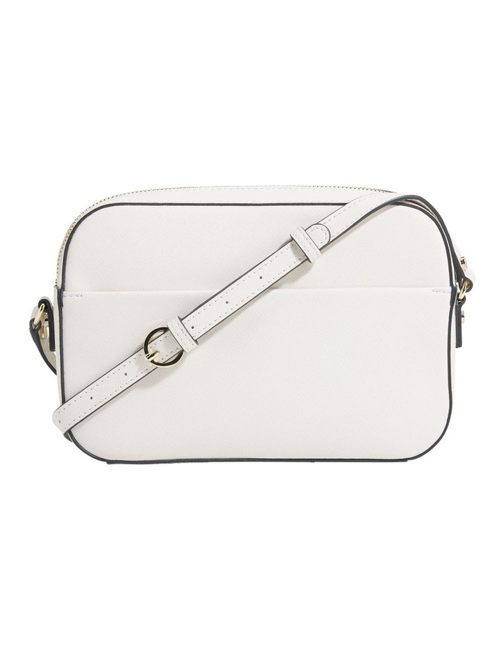 Maybelle Camera Crossbody Bag image 2
