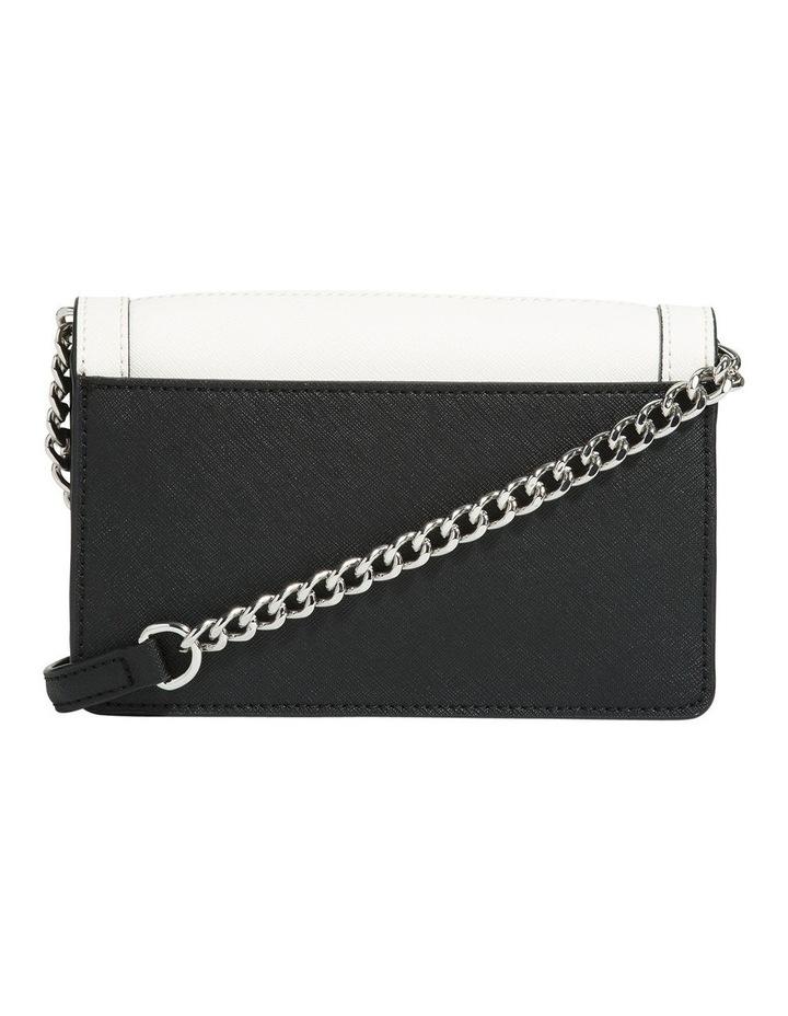 MAYBELLE Novelty Flap Crossbody Bag image 2