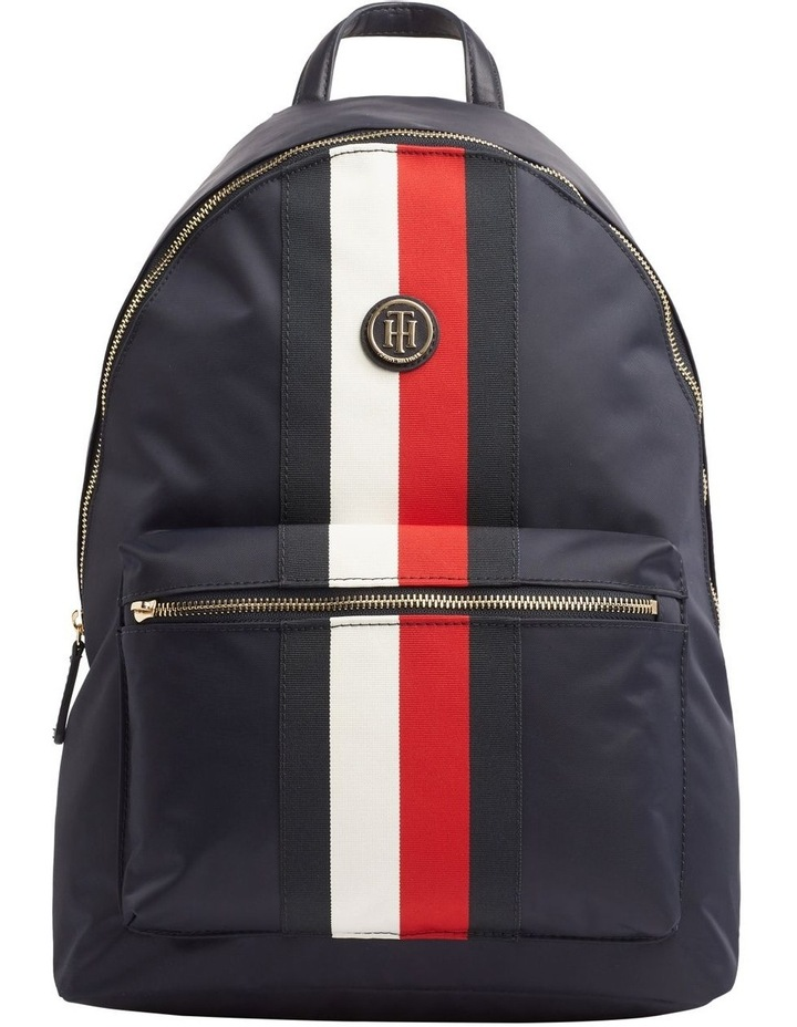 Signature Backpack image 1