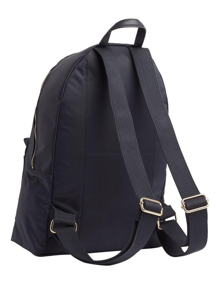 Signature Backpack image 2