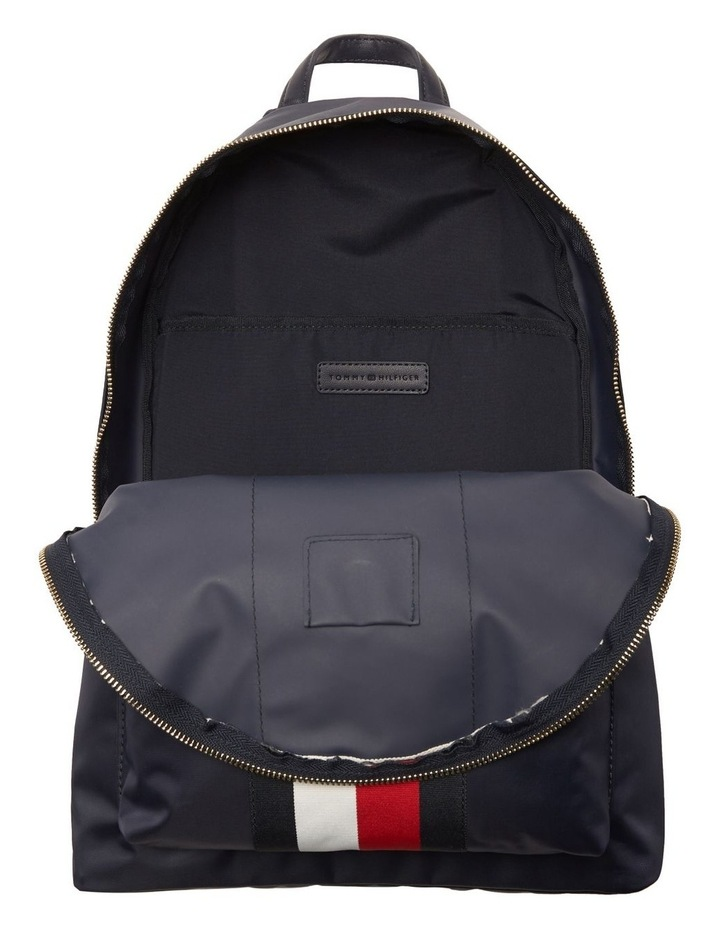 Signature Backpack image 3