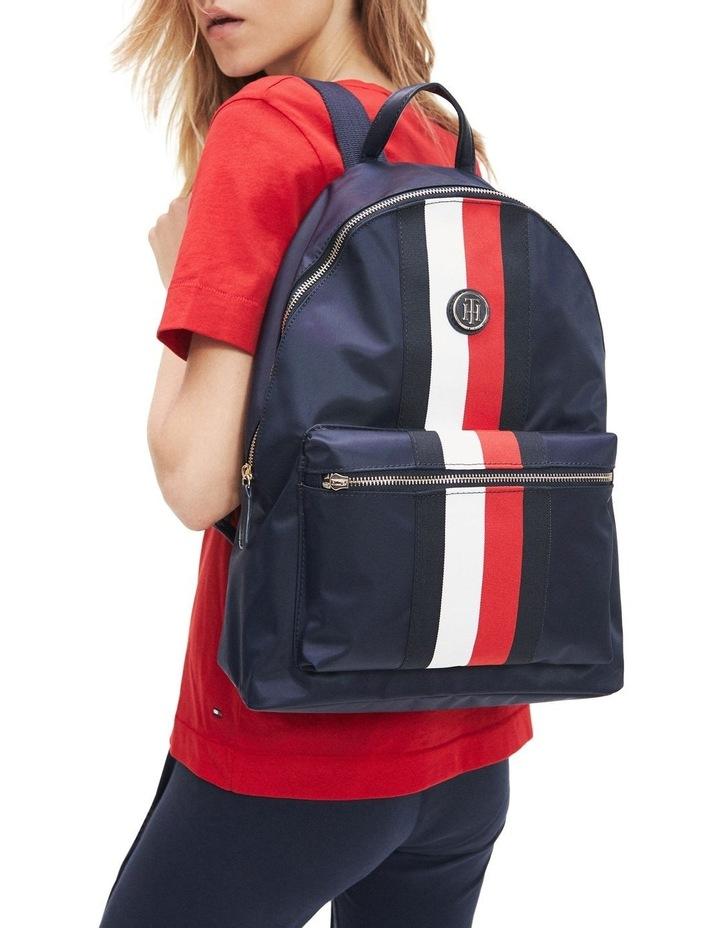 Signature Backpack image 4