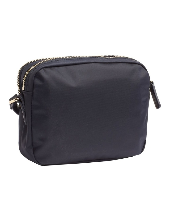 Signature Crossover Bag image 2