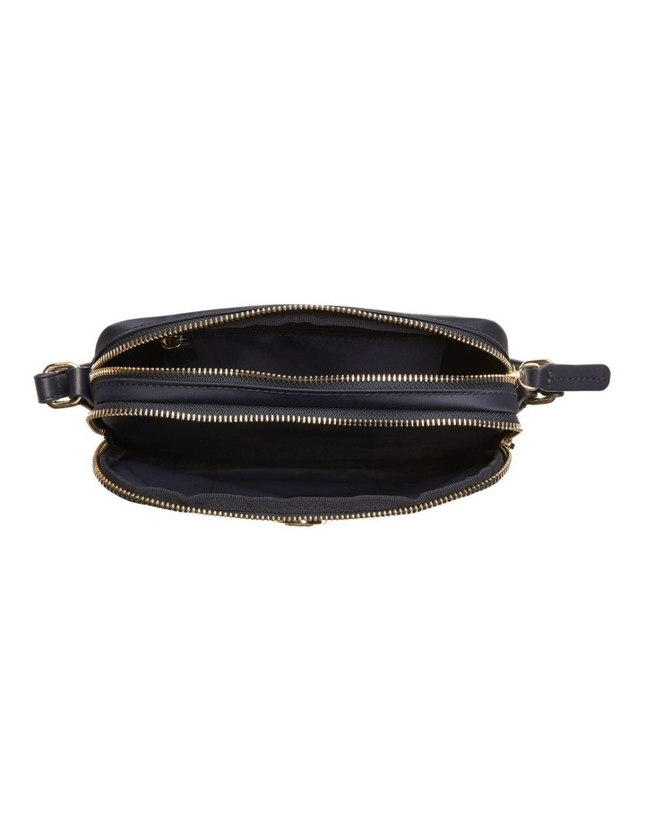 Signature Crossover Bag image 3