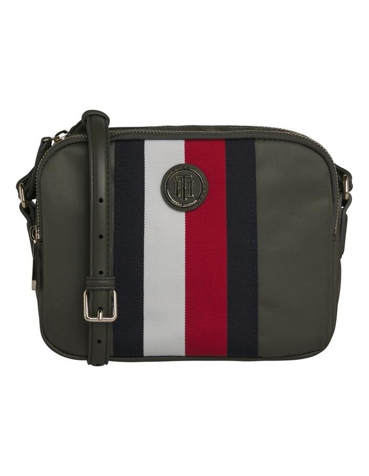 Signature Crossover Bag image 1