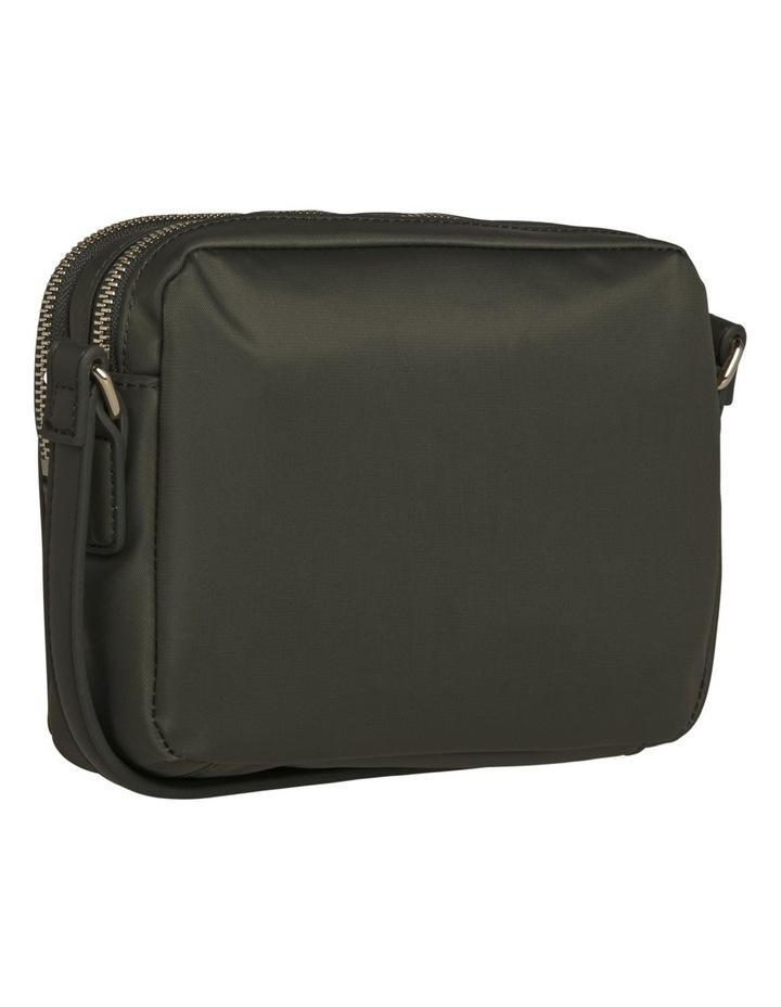 Signature Crossover Bag image 2