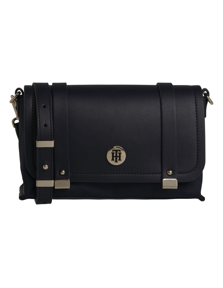 TH Elegant Crossover Bag image 1