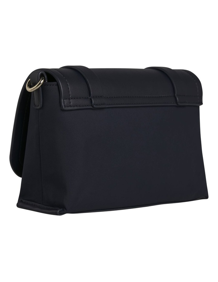 TH Elegant Crossover Bag image 2