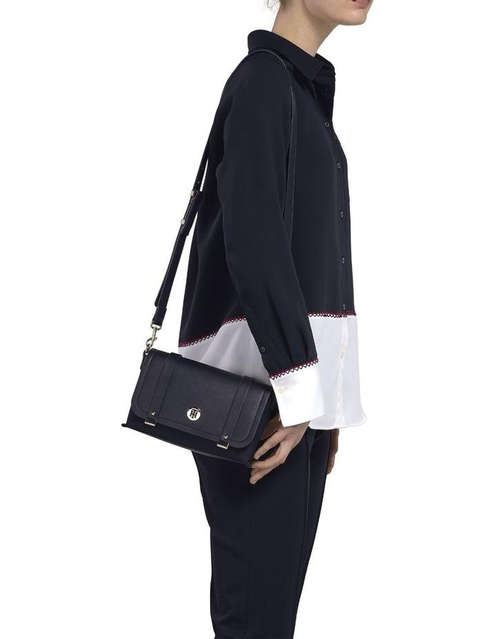TH Elegant Crossover Bag image 4