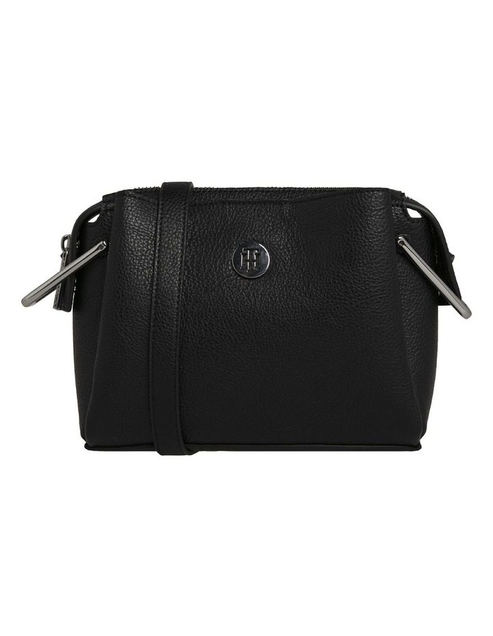 TH Core Crossover Bag image 1
