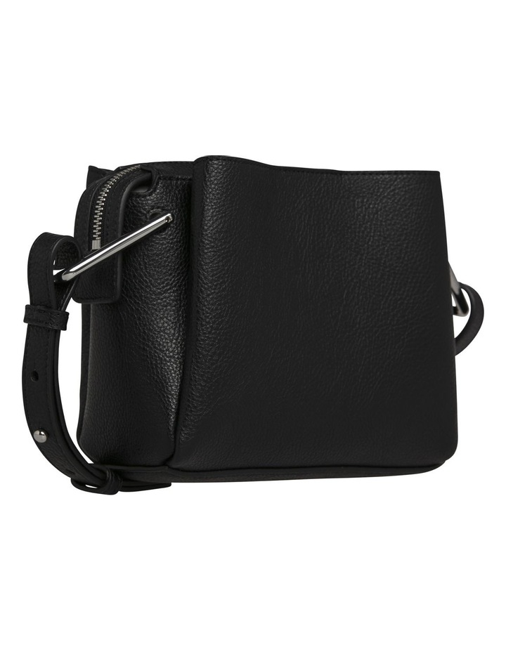 TH Core Crossover Bag image 2