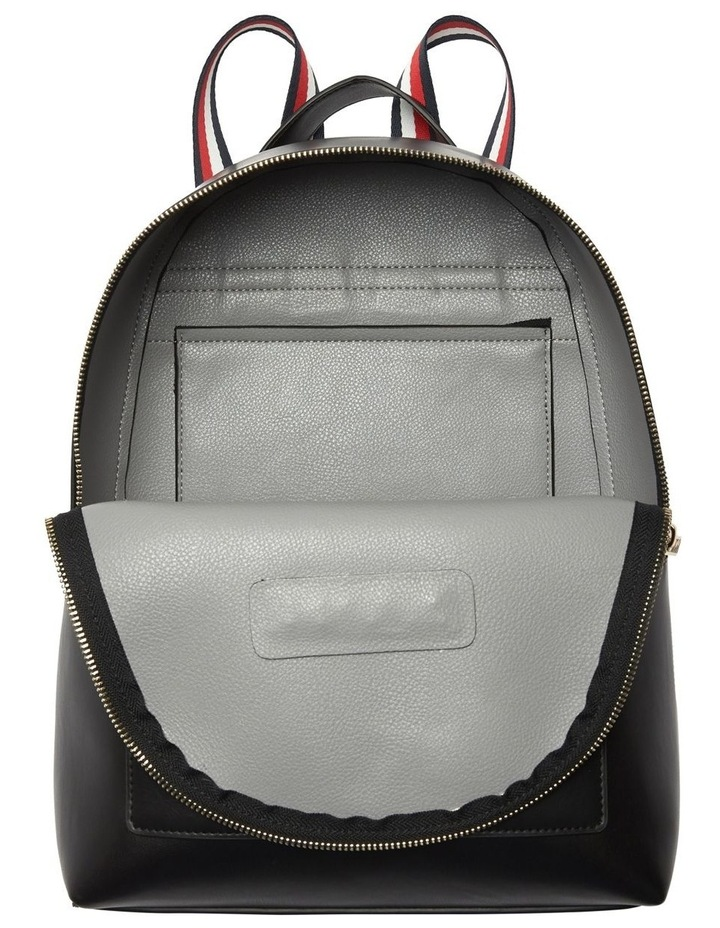 Tommy Icon Backpack image 2