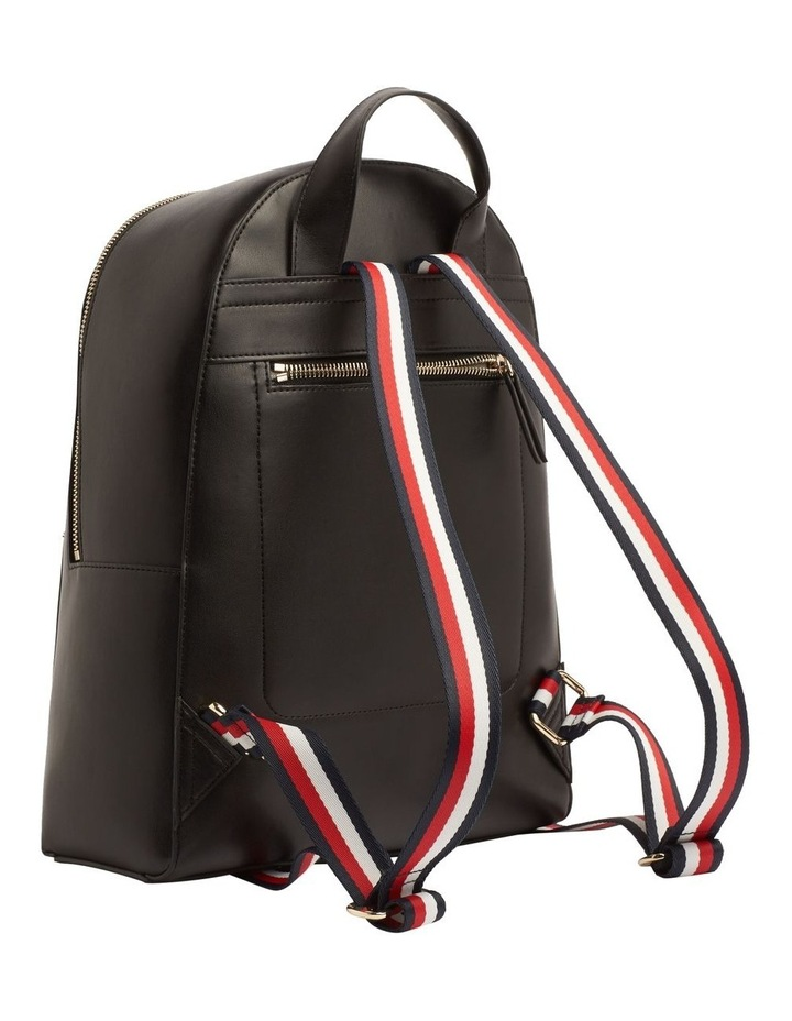 Tommy Icon Backpack image 3