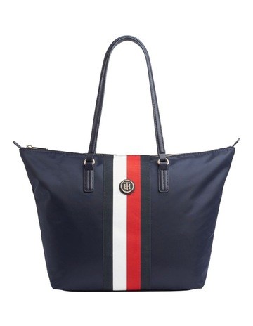 0d1caaee19c4 Tommy Hilfiger | MYER