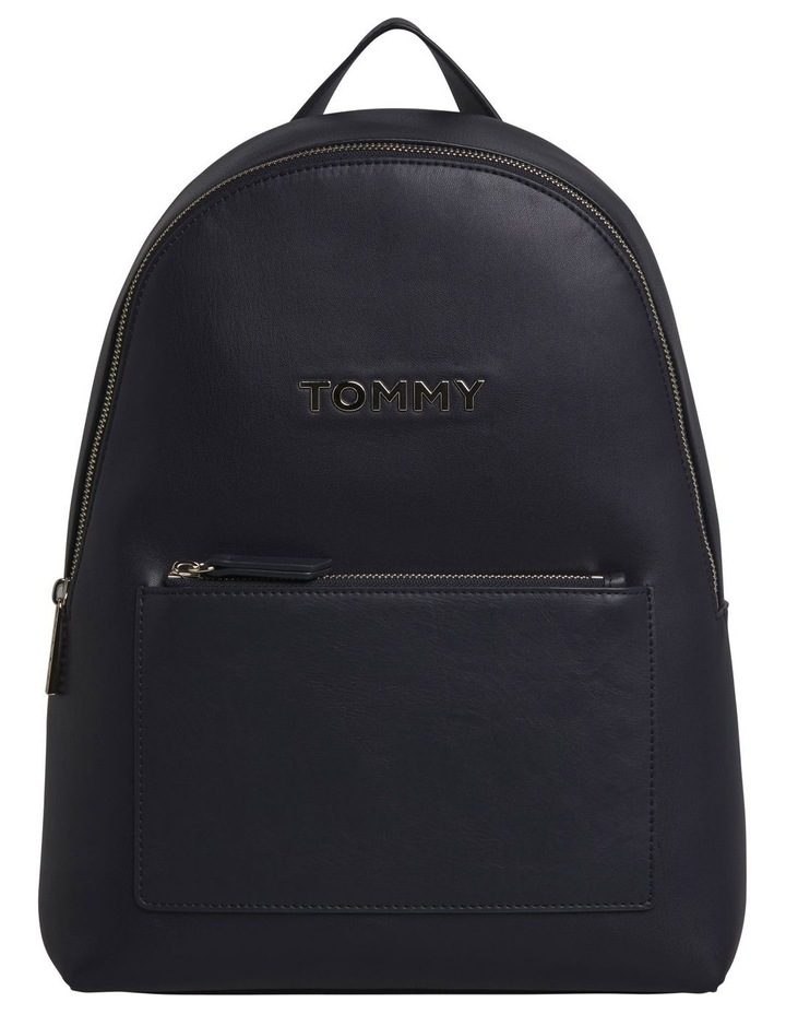 Iconic Tommy Backpack image 1