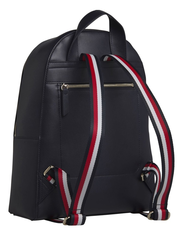Iconic Tommy Backpack image 2