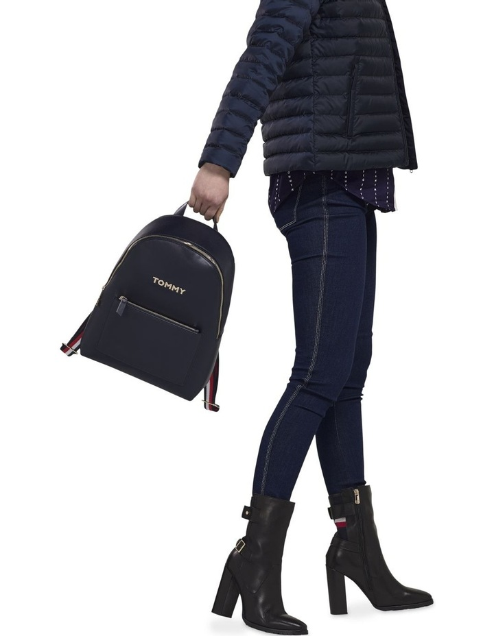 Iconic Tommy Backpack image 4