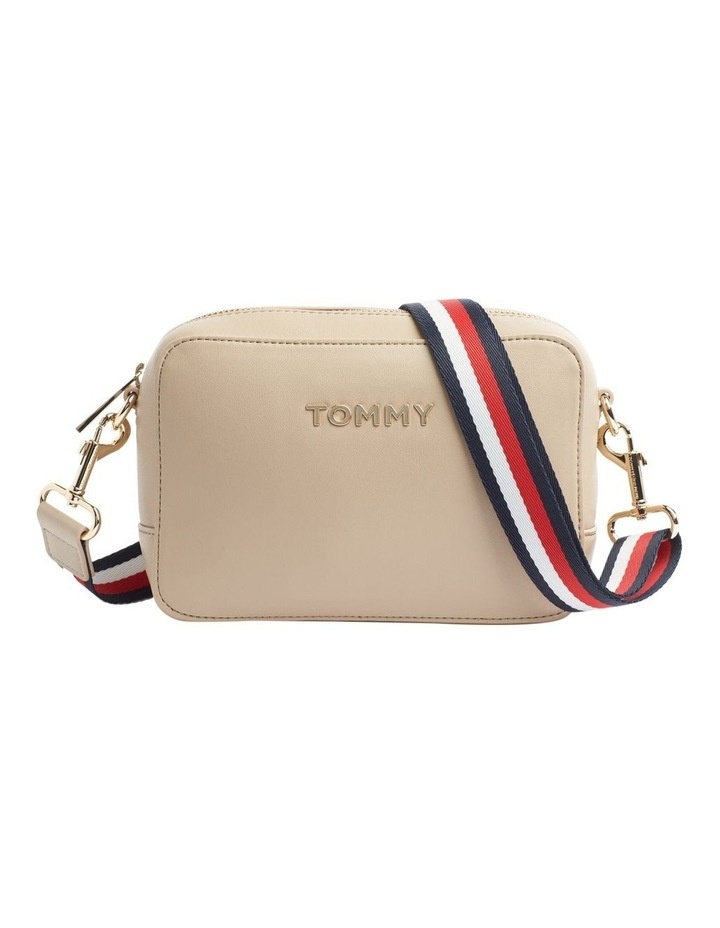 Tommy Icon Crossover Logo Bag image 1