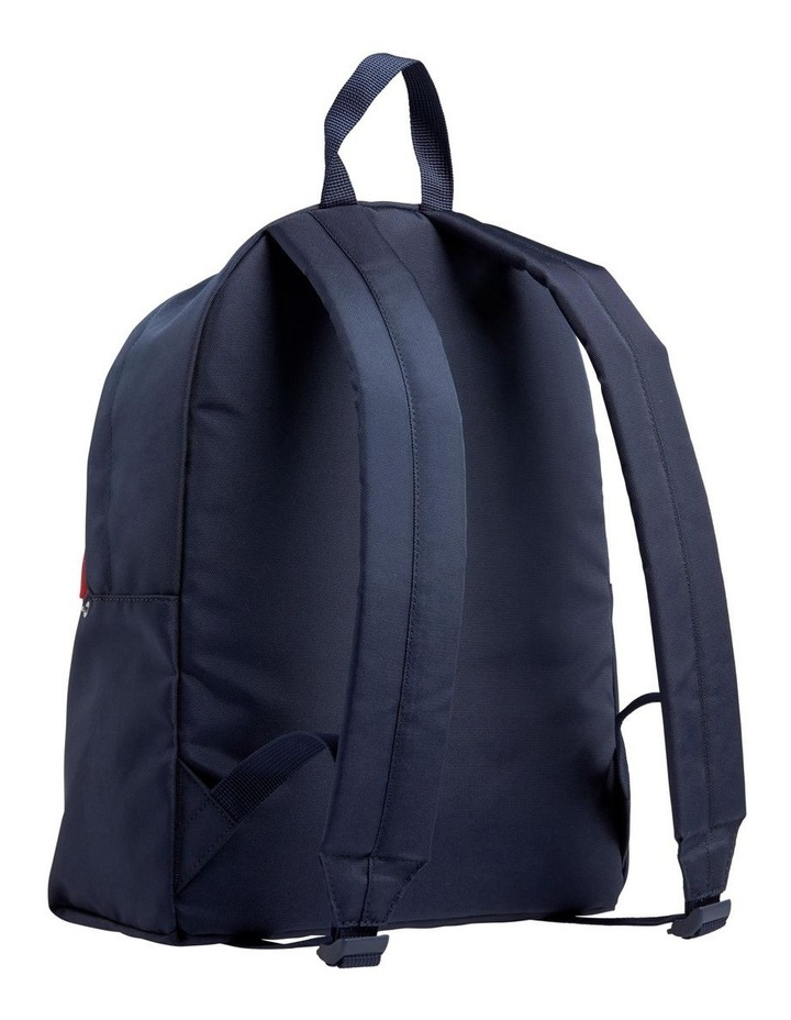 Cool City Backpack image 2
