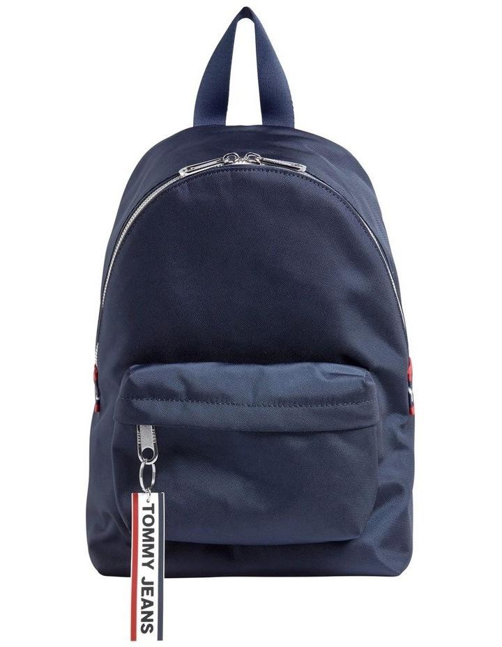 Tape Mini Backpack image 1
