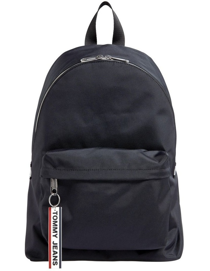 Nylon Tape Backpack image 1