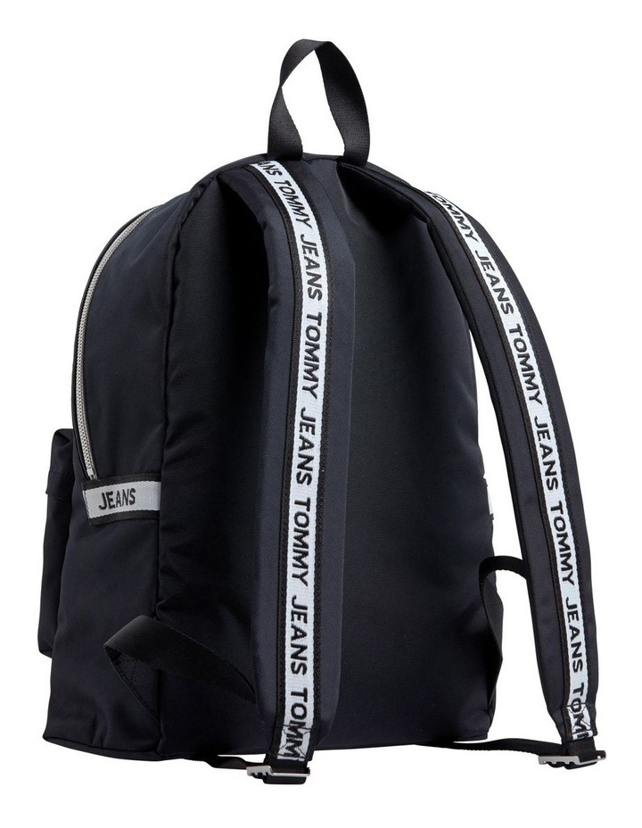 Nylon Tape Backpack image 2