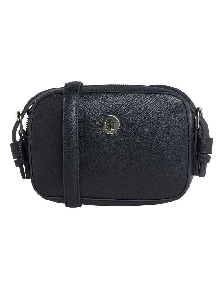Classic Monogram Camera Bag image 1