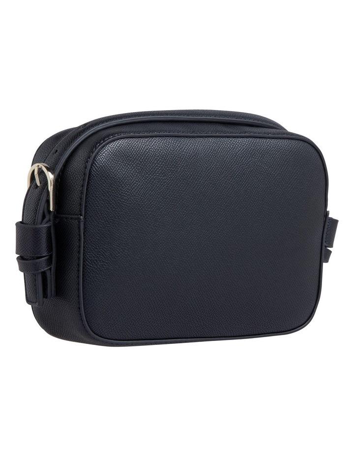 Classic Monogram Camera Bag image 2