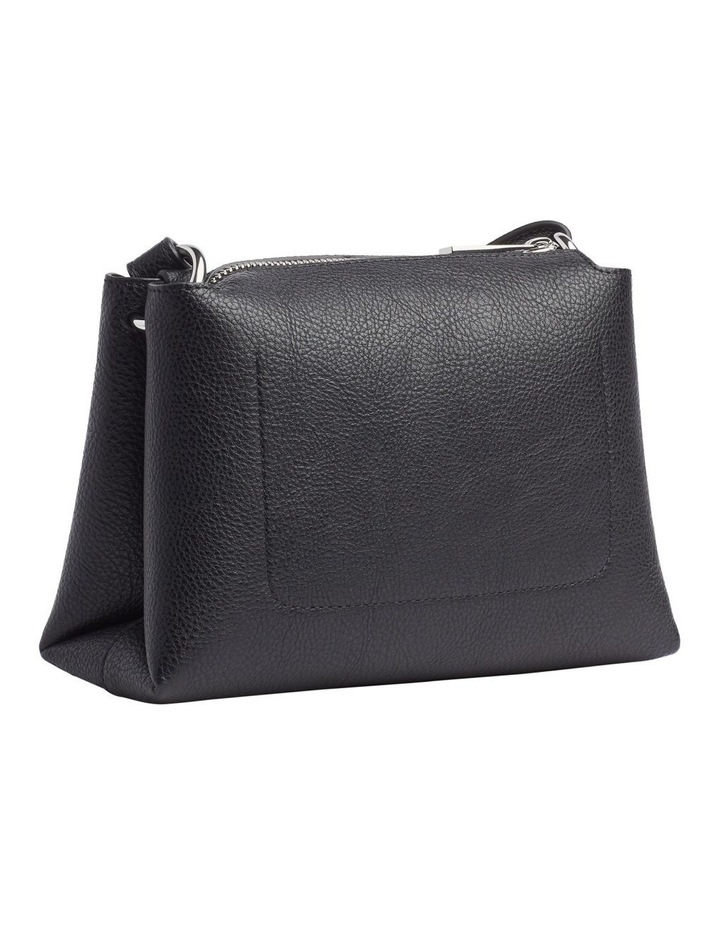 Core Crossover Bag image 3