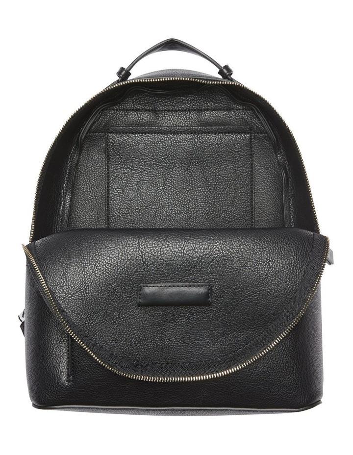 Icon Pebble Backpack image 2