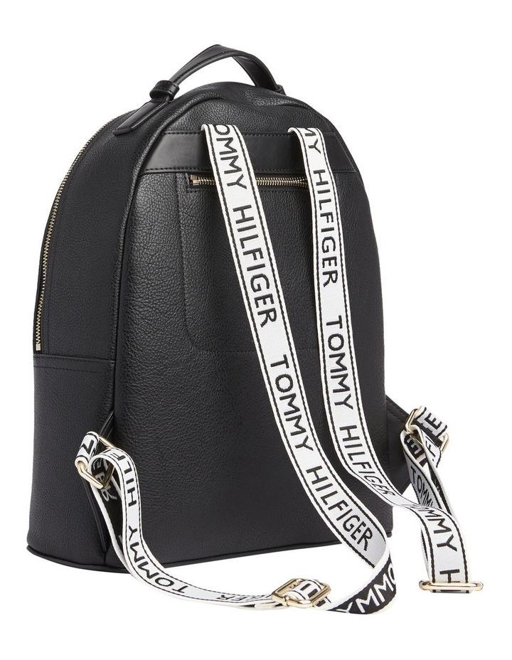 Icon Pebble Backpack image 3