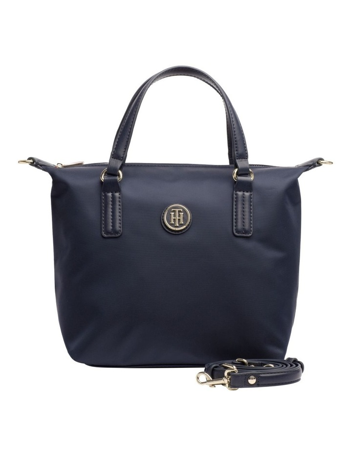 tommy hilfiger bags myer