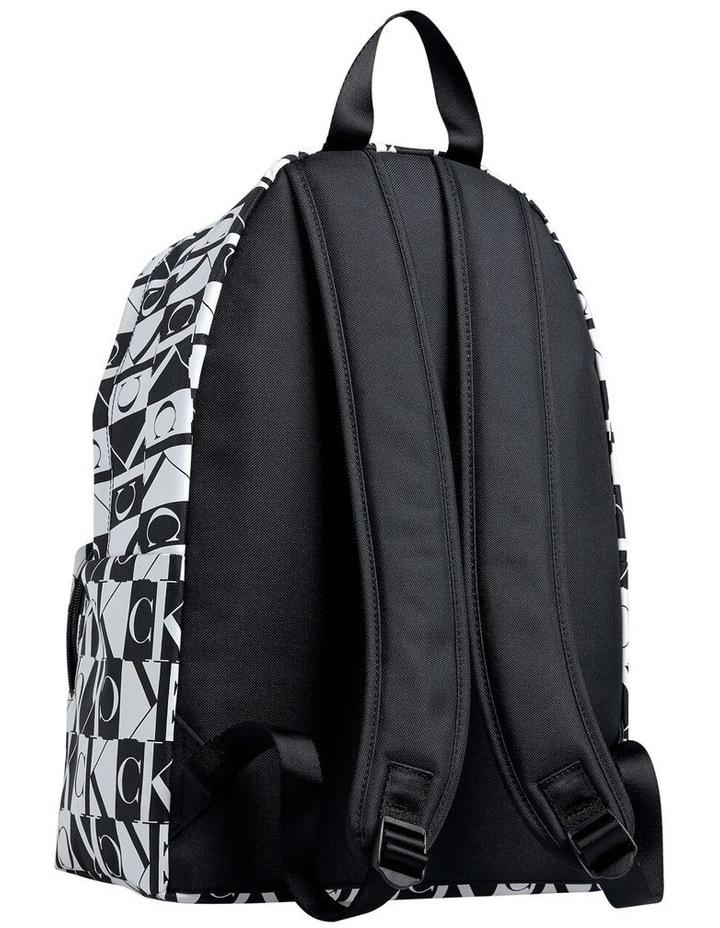 K50K5052540IO SP Essentials Zip Around Back Pack image 2