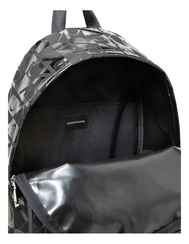 K50K5052540IO SP Essentials Zip Around Back Pack image 3