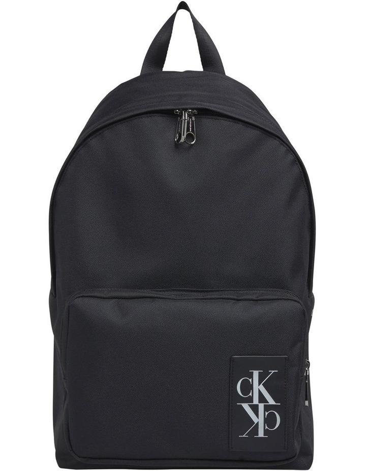 K50K505257BDS Sport Essentials CP Zip Around Backpack image 1
