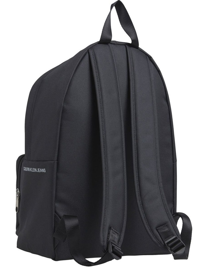 K50K505257BDS Sport Essentials CP Zip Around Backpack image 2