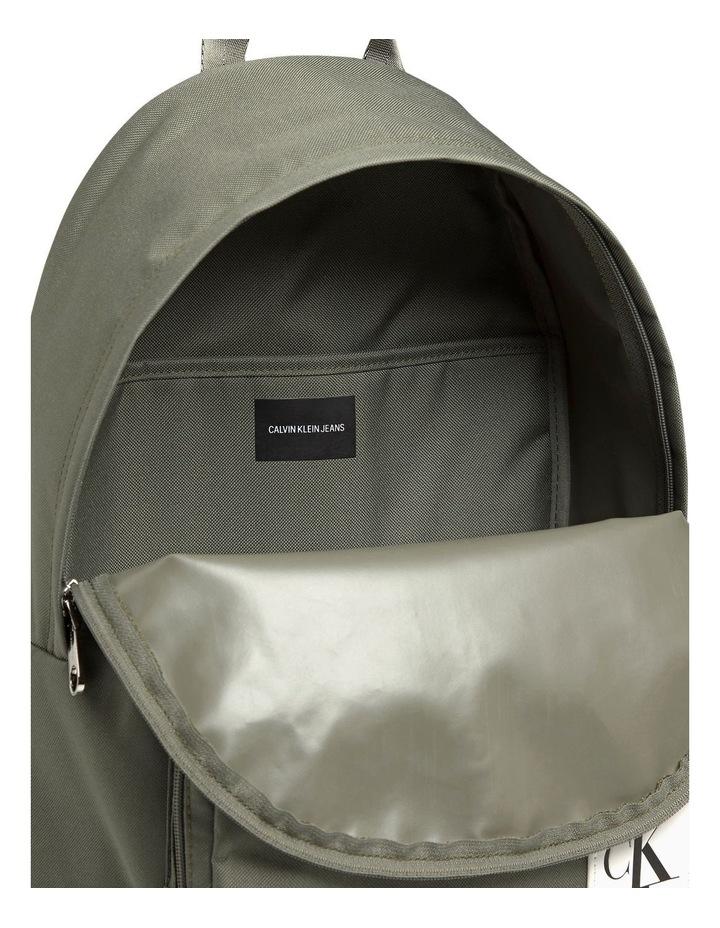 K50K505257LDY Sport Essentials CP Zip Around Backpack image 3
