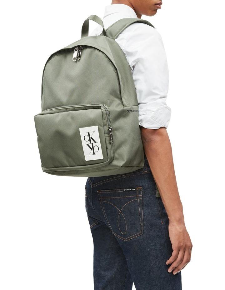 K50K505257LDY Sport Essentials CP Zip Around Backpack image 4