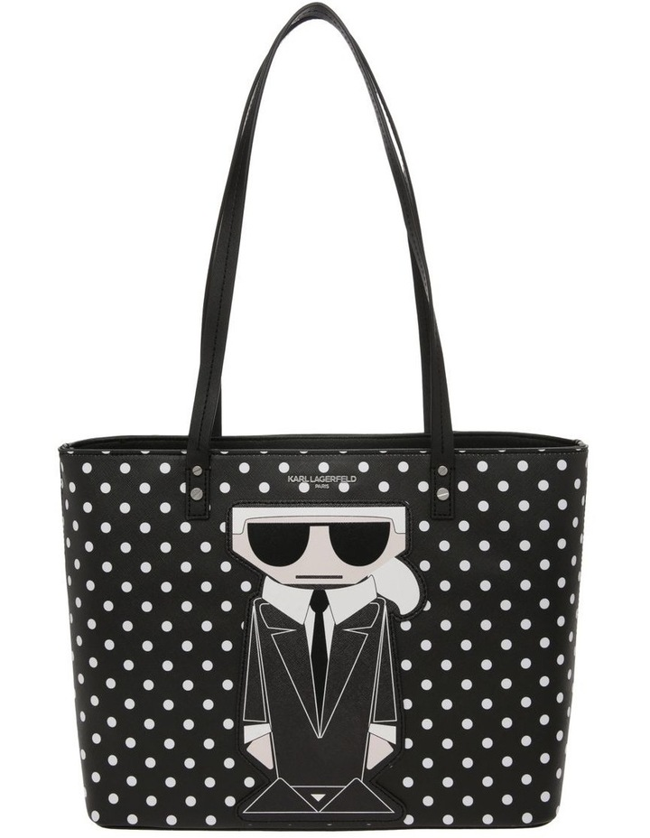 Maybelle Tote Bag image 1